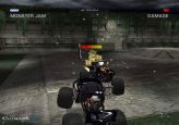 Monster Jam Maximum Destruction  Archiv - Screenshots - Bild 14