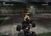 Monster Jam Maximum Destruction  Archiv - Screenshots - Bild 14