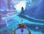 Spyro: Enter the Dragonfly  Archiv - Screenshots - Bild 6