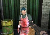 Die Hard: Vendetta  Archiv - Screenshots - Bild 9