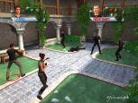 Largo Winch: Empire under Threat - Screenshots - Bild 8