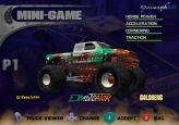 Monster Jam Maximum Destruction  Archiv - Screenshots - Bild 58