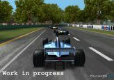 Grand Prix Challenge  Archiv - Screenshots - Bild 3