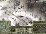 Frontline Attack: War over Europe - Screenshots - Bild 2
