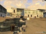 Delta Force: Black Hawk Down  Archiv - Screenshots - Bild 24