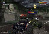 Monster Jam Maximum Destruction  Archiv - Screenshots - Bild 10