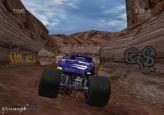 Monster Jam Maximum Destruction  Archiv - Screenshots - Bild 5