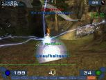 Unreal Tournament 2003  Archiv - Screenshots - Bild 10