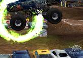 Monster Jam Maximum Destruction  Archiv - Screenshots - Bild 39