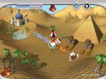 ZooCube - Screenshots - Bild 6
