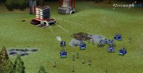 Empire Earth: The Art of Conquest  Archiv - Screenshots - Bild 11
