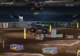Monster Jam Maximum Destruction  Archiv - Screenshots - Bild 40