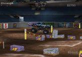 Monster Jam Maximum Destruction  Archiv - Screenshots - Bild 40