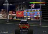 Monster Jam Maximum Destruction  Archiv - Screenshots - Bild 25