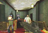 Die Hard: Vendetta  Archiv - Screenshots - Bild 10