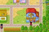 Medabot RPG: Rokusho  Archiv - Screenshots - Bild 6