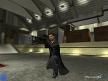 James Bond 007: NightFire  Archiv - Screenshots - Bild 4