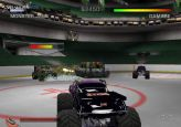 Monster Jam Maximum Destruction  Archiv - Screenshots - Bild 22