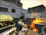 Delta Force: Black Hawk Down  Archiv - Screenshots - Bild 25