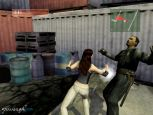 Dark Angel  Archiv - Screenshots - Bild 4
