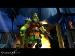 StarFox Adventures: Dinosaur Planet  Archiv - Screenshots - Bild 13