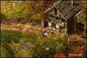 Robin Hood  Archiv - Screenshots - Bild 15