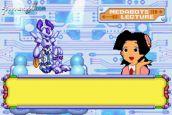 Medabot RPG: Rokusho  Archiv - Screenshots - Bild 7