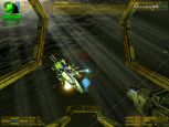 AquaNox: Revelation  Archiv - Screenshots - Bild 6
