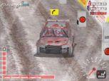 WRC 2 Extreme - Screenshots - Bild 11