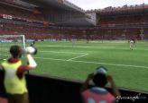 FIFA 2003  Archiv - Screenshots - Bild 31