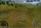 Warrior Kings - Battles  Archiv - Screenshots - Bild 10
