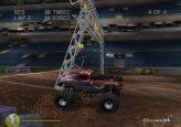 Monster Jam Maximum Destruction  Archiv - Screenshots - Bild 53