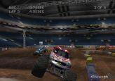 Monster Jam Maximum Destruction  Archiv - Screenshots - Bild 50