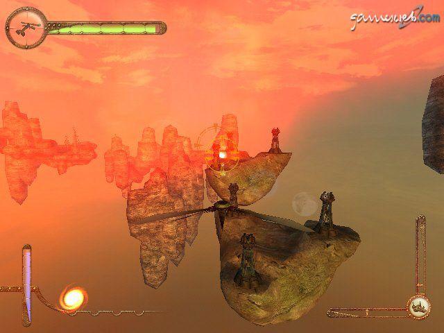 Project Nomads - Screenshots - Bild 19