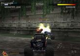 Monster Jam Maximum Destruction  Archiv - Screenshots - Bild 11