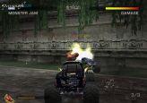 Monster Jam Maximum Destruction  Archiv - Screenshots - Bild 11