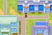 Medabot RPG: Rokusho  Archiv - Screenshots - Bild 2