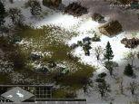 Sudden Strike 2: Total Victory - Screenshots - Bild 6