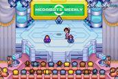 Medabot RPG: Rokusho  Archiv - Screenshots - Bild 3