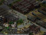 Sudden Strike 2: Total Victory - Screenshots - Bild 13