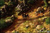 Robin Hood  Archiv - Screenshots - Bild 3