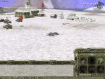 Frontline Attack: War over Europe - Screenshots - Bild 6