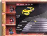 DTM Race Driver - Screenshots - Bild 13