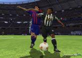 FIFA 2003  Archiv - Screenshots - Bild 8
