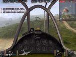 Battlefield 1942 - Screenshots - Bild 18