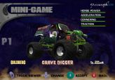 Monster Jam Maximum Destruction  Archiv - Screenshots - Bild 57