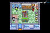 Medabot RPG: Rokusho  Archiv - Screenshots - Bild 13