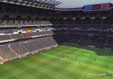 FIFA 2003  Archiv - Screenshots - Bild 27