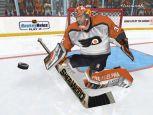 NHL 2K3 Archiv - Screenshots - Bild 2