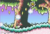 Yoshi's Island: Super Mario Advance 3  Archiv - Screenshots - Bild 10